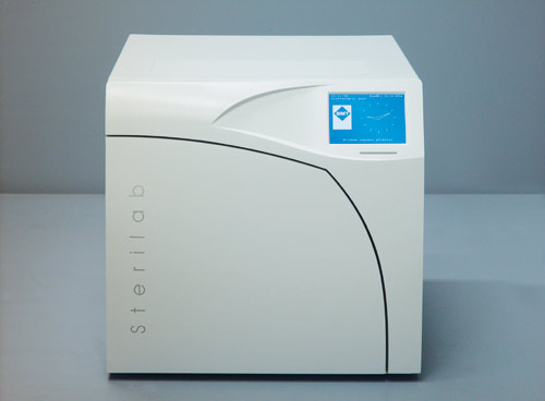 http://www.mmm-medcenter.de/data/img/produkty/mps/STERILAB/big/Sterilab_1.jpg