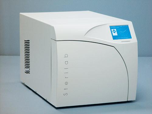 http://www.mmm-medcenter.de/data/img/produkty/mps/STERILAB/big/Sterilab_2.jpg